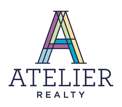 Atelier Realty, Brokerage